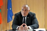 Борисов: Най-късно в сряда ще завърши проверката на МВР дали полицаи са употребили сила при протестите