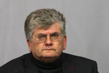 Повдигнаха обвинение и на Еленко Божков заради случая с метрото