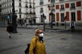 Европа в очакване на втора вълна на коронавируса