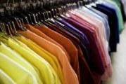 Дами, не обличайте дрехи в тези цветове