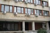 Орязването на районните прокуратури от Гешев попари 11 кандидати за деловодител в РП -Дупница, прекратиха конкурса