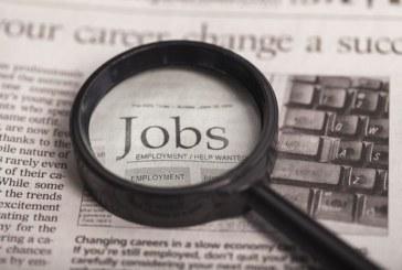 3308 безработни в Кюстендилско през юни, 265 са започнали работа
