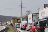 """От утре: За туристи остава отворен само """"Кулата – Промахон"""""""