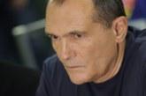 Връщат Божков в България с белезници