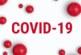 60% от присъствалите на бал във Велико Търново са с COVID-19