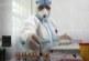 Русия пуска ваксина срещу коронавируса