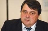 Г. Ганджов загуби в съда битката срещу ОбС – Благоевград за имота на Бачиново