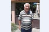 ИСТИНСКИ ХОРА! Бай Иван от Яхиново на 81 г. с пенсията помага на двама внуци и снаха, купува хляба и лекарствата на самотния си болен съсед на 58 г.