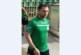 """Старши треньорът на """"Пирин"""" (ГД) Д. Крушовски: Усеща се възрожденски ентусиазъм у феновете, че нещата може да се случат"""