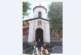 Коронавирусът отложи събора в с. Делвино, чакаха се 600 гости