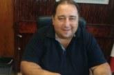 К. Костадинов: Пускаме на търг щандовете в ГУМ, ако ОбС го гласува
