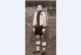 """Почина легендата на """"Миньор"""" /Пк/ Г. Йорданов-Ярето, вкарал 4 гола за 17 минути на """"Славия през 1976 г."""