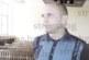 Осъденият в Гърция Кирил Марянски от с. Падеш:  Кога ще ме върнат в България? 8 години съм в гръцки затвор, заложник ли съм?
