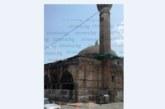 Чакат министерски експерти за оглед на рушащата се джамия в Кюстендил