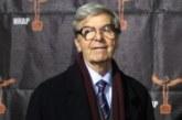 Почина актьорът Васил Стойчев