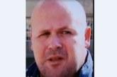 42-годишен спешен медик почина от COVID-19