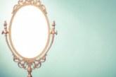 Как да разположите огледалата в дома си, за да забогатеете