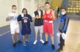 Благоевград стана столица на родния бокс до края на седмицата