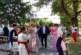 Абитуриентите от Професионалната гимназия  по икономика в Благоевград закриха балната фиеста