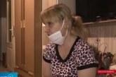 Майката на обвинения в тероризъм: Снимките са, за да се покаже пред приятели