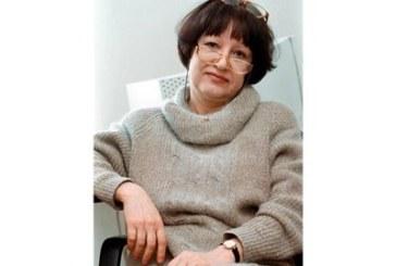 Почина голямата поетеса Миряна Башева