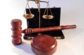 Съдът постанови най-тежката мярка за гарда на Божков – санданчанинът В. Балтов