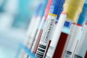 Още 11 с коронавирус в Благоевград, 9 – в Кюстендил, 165 са новите заразени в България