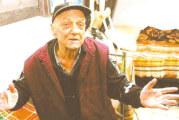 """Малко известната история на гениалния измамник, радомиреца Ил. Илиев-Баровеца, прототип на героя на Т. Колев в """"Опасен чар"""""""