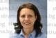 Две бивши директорки на училища и доктор по филология сред кандидатите за старши експерт в РУО – Благоевград