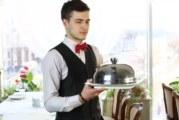 Само 24 ученици наети да работят през ваканцията в кюстендилските заведения и магазини