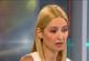 """Кристина Лазарова, ТЕЦ """"Бобов Дол"""": Искаме не да закриваме, а да създаваме нови работни места"""