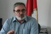Доц. Ангел Кунчев: Хората приеха проблема с епидемията за решен или маловажен