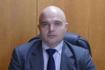 16 са задържани при специализираната акция в Гоце Делчев