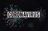 77 нови заразени с COVID-19 у нас