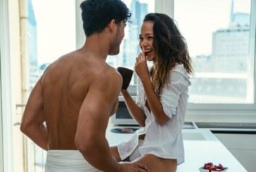 Мъжете искат секс сутрин, а жените вечер! Ето защо
