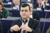 Евродепутатът Асим Адемов внася сигнал в прокуратурата за два скандални случая в община Гърмен