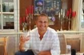 Шефът на Районен съд – Петрич празнува 45-и рожден ден