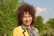 """Татяна Сърбинска e предложена за удостояване с орден """"Св. Св. Кирил и Методий"""" огърлие"""