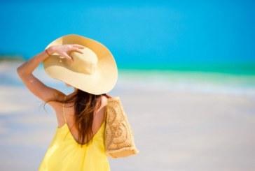 10 трика как да изглеждаме по-слаби на плажа