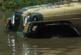 След пороите в София! Автомобилен състезател: Мине ли водата фаровете – викайте застраховател