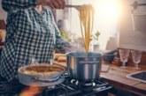 Не се лишавайте от паста и хляб, полезни са за здравето