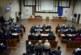 21 съветници от ОбС-Благоевград искат извънредна сесия на 6 юли