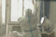 Първи смъртен случай от коронавирус в Дупница
