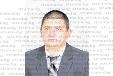 Общинският съветник Рашко Динков с коронавирус