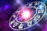Седмичен хороскоп за 11-17 юли
