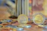Експерт: Курсът на лева няма да се промени в чакалнята на Еврозоната
