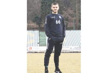 """Кюстендилци обърнаха """"Марек"""" с гол и асистенция на 18-годишен"""