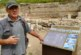 Археологическите проучвания на Хераклея Синтика продължават до 27 юли