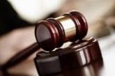 Прокуратурата в Кюстендил погна служител в пощенска станция за длъжностно присвояване на социални помощи