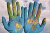 50 от най-интересните факти за света